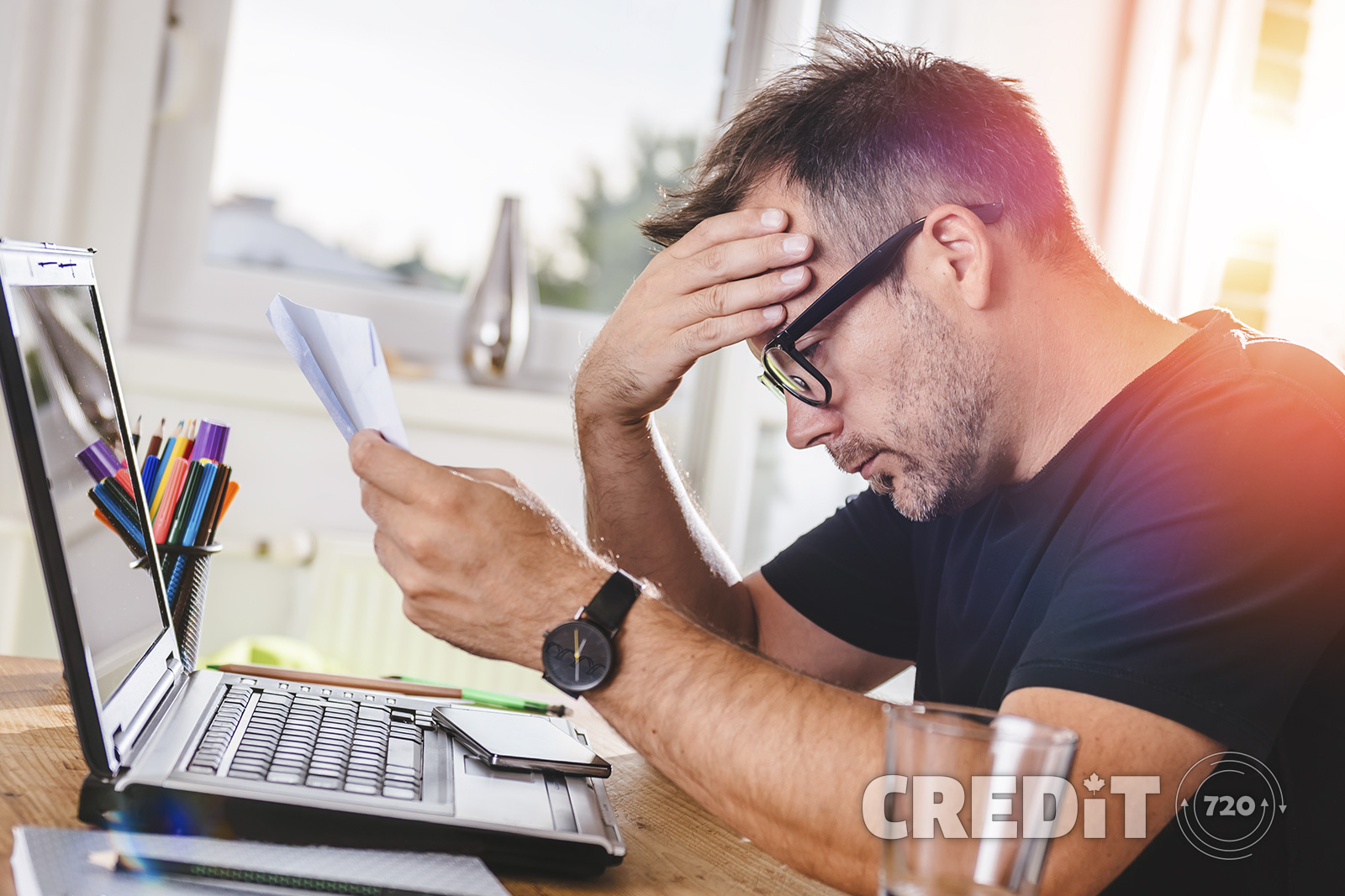debt consolidattion